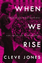 when-we-rise